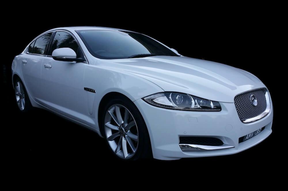 jaguar xf luxury prestige car rentals. Black Bedroom Furniture Sets. Home Design Ideas