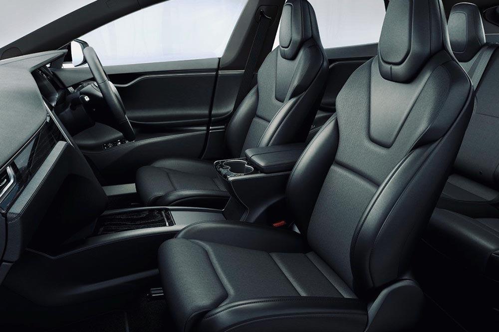Porsche Panamera Rental - Prestige Car Rentals